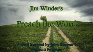 Preach the Word (Live) - Jim Winder