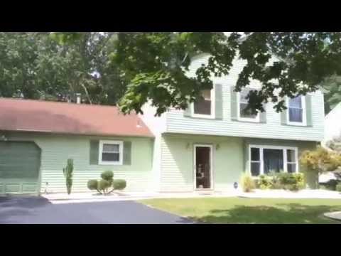 Homes For Sale - 545 Leawood Ave, Toms River, NJ 08755