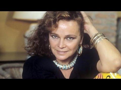 Умерла актриса Лаура Антонелли, звезда эротического кино 70-х thumbnail