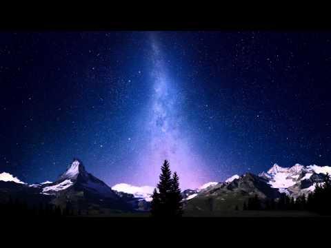 Matt Bukovski - Blissful Time (Original Mix)