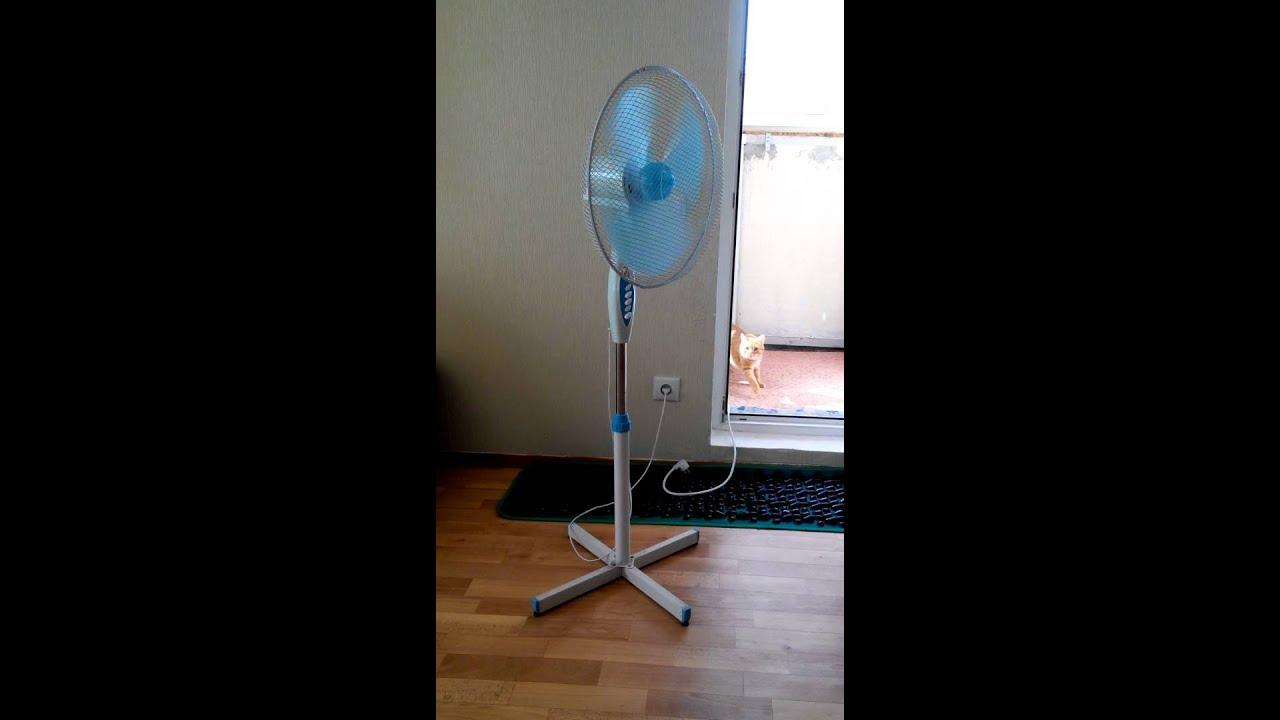 Каталог onliner. By это удобный способ купить вентилятор. Характеристики, фото, отзывы, сравнение ценовых предложений в минске.
