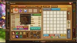 Game | DDTank Pirata versao R12.3 ForçeTank | DDTank Pirata versao R12.3 ForçeTank