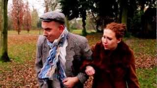 Lawineboys - Isabel