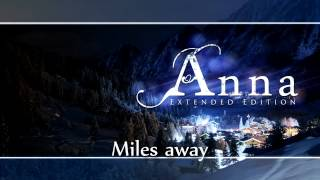 Anna Extended Edition OST - 07 Miles away