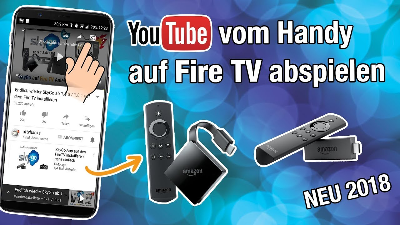 Illegale Videos Auf Youtube