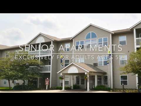 senior-apartments-in-indianapolis,-in