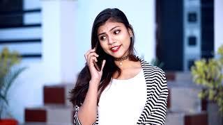 #VIDEO - Anil Raj, Anita का भोजपुरी गाना 2020 | तेरा जीजा तेरी दीदी मेरी जान | Bhojpuri Hit Song