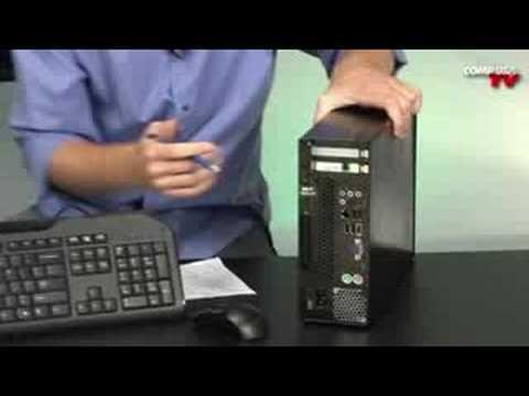 Acer Aspire 1200 Modem 64 BIT Driver