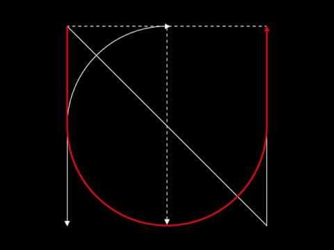 [MP3] NCT U – The 7th Sense [Single]