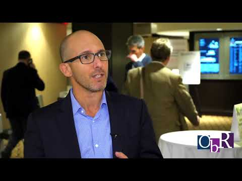 Bobby Green, MD, regarding big data and clinical progress