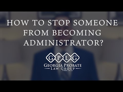 How to Stop Someone from Becoming Administrator?