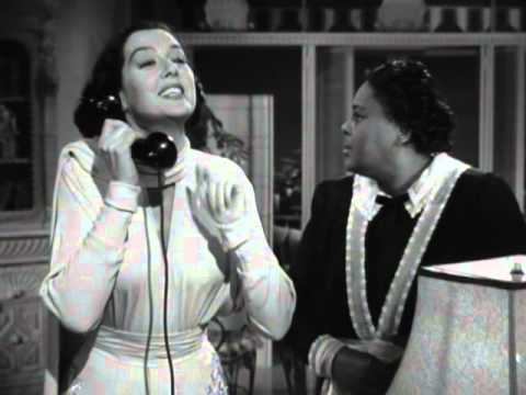 Tell It to the Judge is listed (or ranked) 31 on the list The Best Rosalind Russell Movies