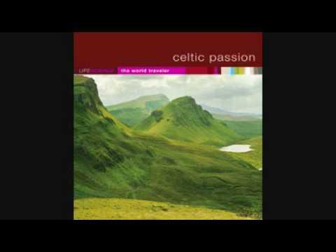 Celtic Passion - The Minstrel Boy