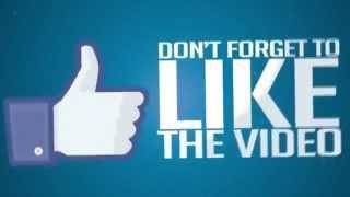 Бесплатная накрутка подписчиков, лайки, репосты в VK, Instagram, You Tube, twitter.(Ссылка для регистрации: http://vkmix.com/ref698606., 2015-11-23T18:53:12.000Z)