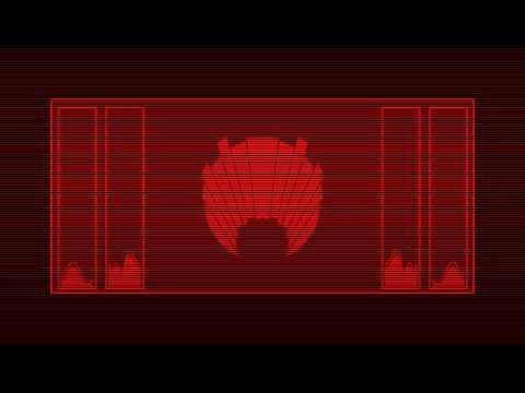 xKore - Stabs (Berserk Remix) [Free Download] mp3