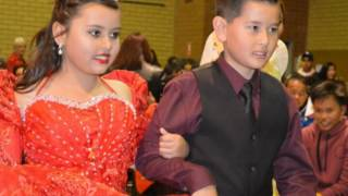 Philippine Independence Day 2017 Inverell