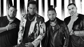 Aventura Live - Sessions Bud Light Seltzer