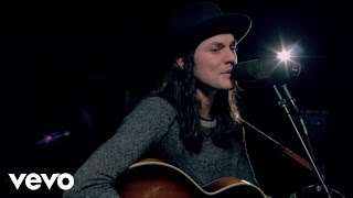 James Bay - If You Ever Want To Be In Love (Acoustic)