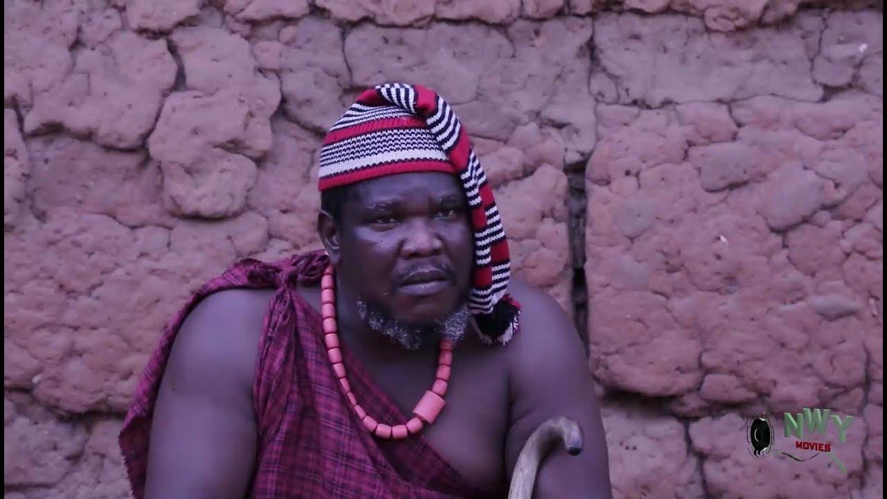 Download Final Confession Season 3 - 2018 Latest Nigerian Nollywood Drama   Nigerian Movies 2018 Full HD