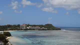 Central Living On Guam