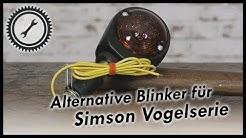 Blinker Kr51/1