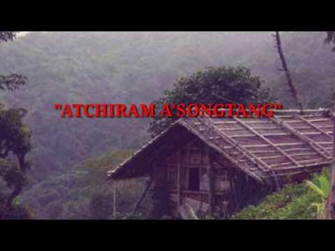 Atchiram A'songtang