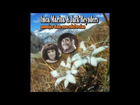 imca-marina-&-jack-reynders---mooier-dan-een-edelweis