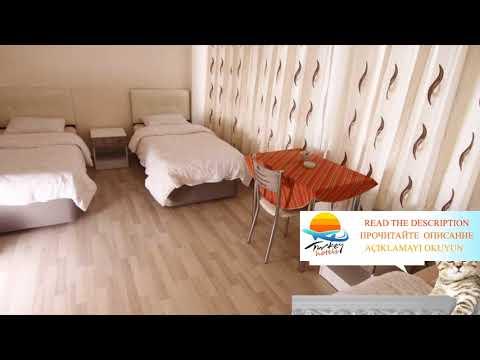 Aktif Istanbul Resort, Istanbul, Türkiye