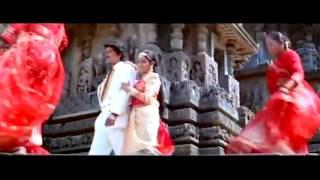 """""""Sollamalae"""" *Poove Unakkaga(Tamil-15 February 1996)"""