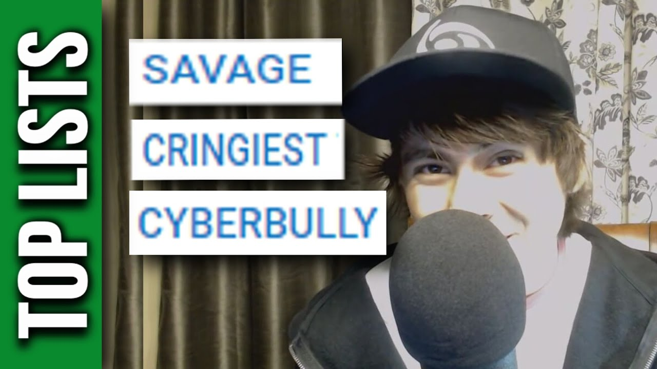 10 Things You Didn't Know About Leafy - YouTube