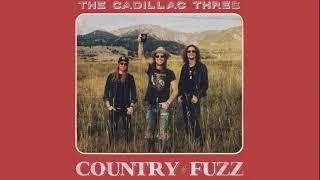 Gambar cover The Cadillac Three - Long After Last Call