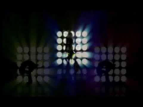 Omarion Speeding  Es Remix