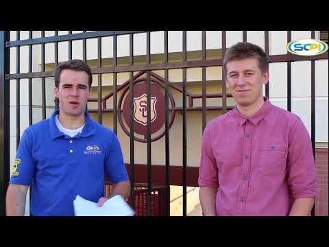 LA City Section Boys Basketball Podcast 1