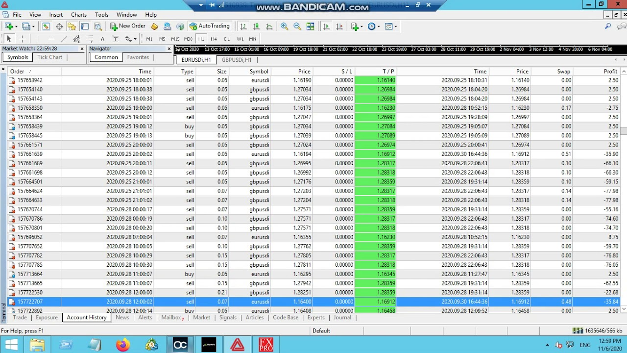 Download CryptoSphere Hunter EA-Forex Robot-8 Weeks Trade Result- Consistent & Balanced Forex Trading EA Bot