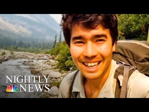 Who Helped U.S. Missionary Embark On Deadly Mission? | NBC Nightly News