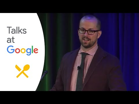 """Jim Meehan"""" """"The PDT Cocktail Book"""" 
