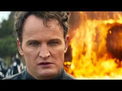 Thumbnail: 10 Movie Heroes Who Stupidly Turned Evil For The Sequel