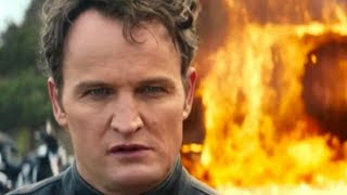 10 Movie Heroes Who Stupidly Turned Evil For The Sequel