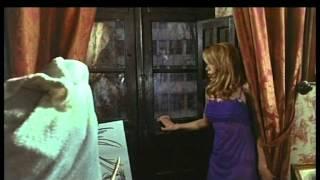 Viaje al vacío / L'assassino fantasma (1969) Javier Setó