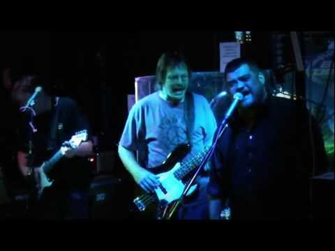 POCKET FULL OF KRYPTONITE-TOP SECRET ROCKS THE WOUNDED MINNOW-DOWAGIAC 2011 (25B OF31 ).MPG