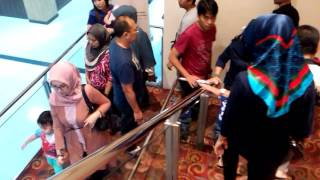 Video Bioslop XXI di Bandung Trade Center, BTC download MP3, 3GP, MP4, WEBM, AVI, FLV Juni 2018