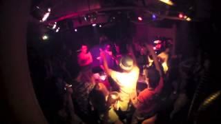 どこでもCLUB ~マルクチ系ORIGINAL SOUNDTRACK RELEASE PARTY~』 開催日...