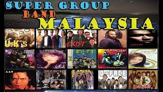 Download lagu Kumpulan Lagu Malaysia Era 80' 90 an (Tanpa Iklan)