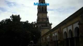 Manolo Escobar Campanera Pasodoble Karaoke Instrumental