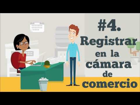 Crear empresa en Colombia 2 de 5   Gurus Online