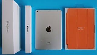 Nuevo iPad Mini 5 - Unboxing en español iPad 検索動画 29