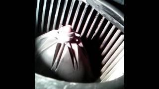 Мойка испарителя кондиционера [Solaris 2011](2)(Промываем испаритель от пыли, грязи, и прочей гадости. Состав жидкости: 200гр спирта 70%, 200гр хлоргексидина,..., 2016-03-01T13:01:39.000Z)