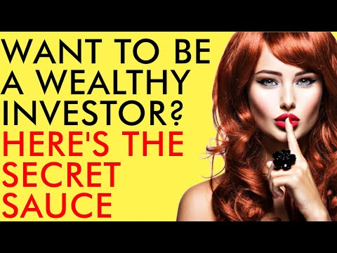 wealthy-crypto-investors-know-this-one-secret-for-success,-do-you?