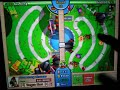 BTD BATLES Balloon Tower Defense Battles mp3