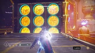 Destiny 2 [Xbox One] - Full Leviathan Raid